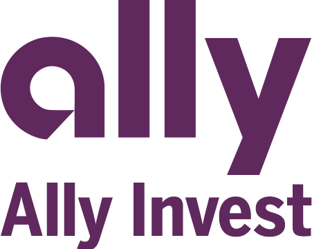 Ally Invest Review 2019 - NerdWallet