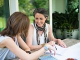Budgeting for College Students: How to Start Planning