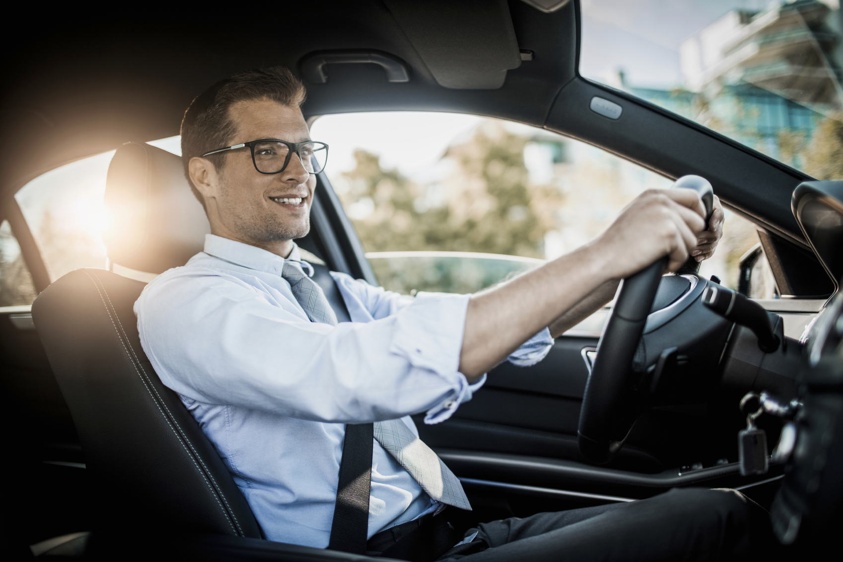 Car Apr Calculator >> Car Insurance for Drivers With an International Driving Permit - NerdWallet