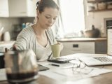 how to manage money as freelancer