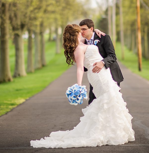 How We Budget: Newlyweds Mike and Sara