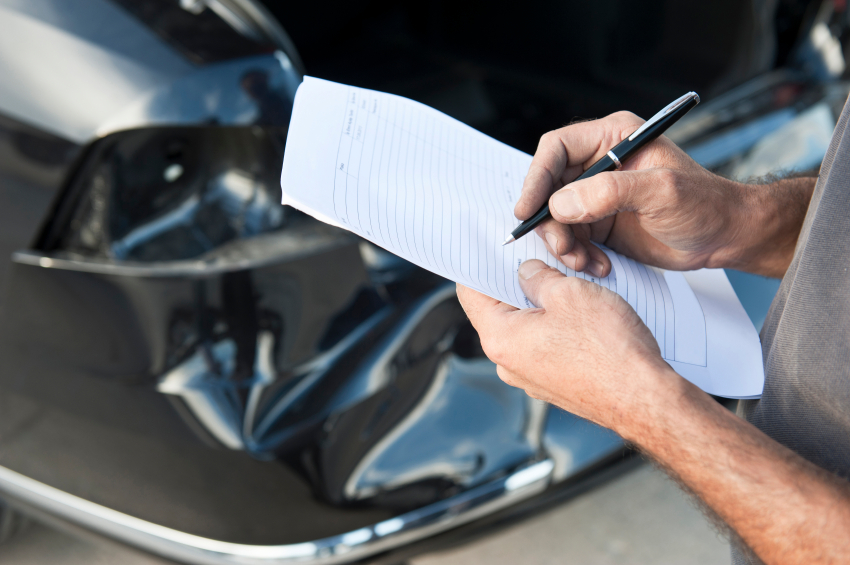 Cheapest Car Insurance Accident And Speeding Ticket