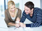 Managing Money on Minimum Wage