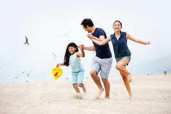 summer-vacation-still-time-fb
