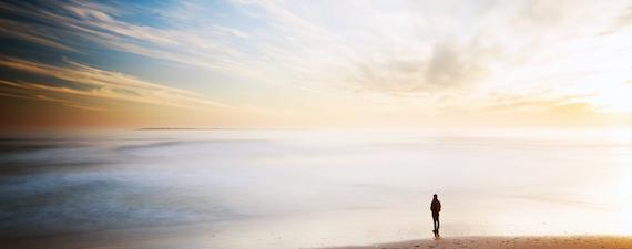 travel-bloggers-share-secrets