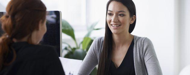 5 Tips for Hiring Seasonal Employees
