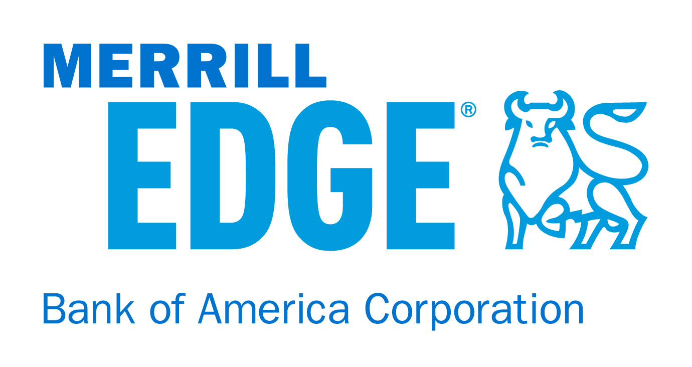 Merrill Edge IRA