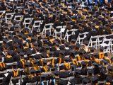 student loan watch list news