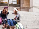 11 Ways to Save as a College Student