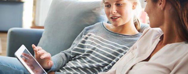 3 student loan risks parent borrowers should avoid