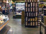Whole Foods Amazon portfolio