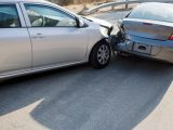 car-accident-no-insurance
