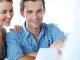 credit-union-loans-personal-often-cheaper