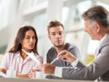 divorce-split-insurance