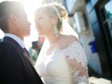 How to Save Money: 13 Tips for Newlyweds