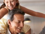 3 Surprisingly Simple Ways to Save on Father's Day