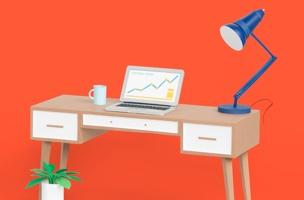online-stock-brokers