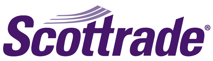 Scottrade offers this service for free. Education: The Scottrade website has basic information to help those moderately new to investing understand the terminology of investing and the stock market/5().