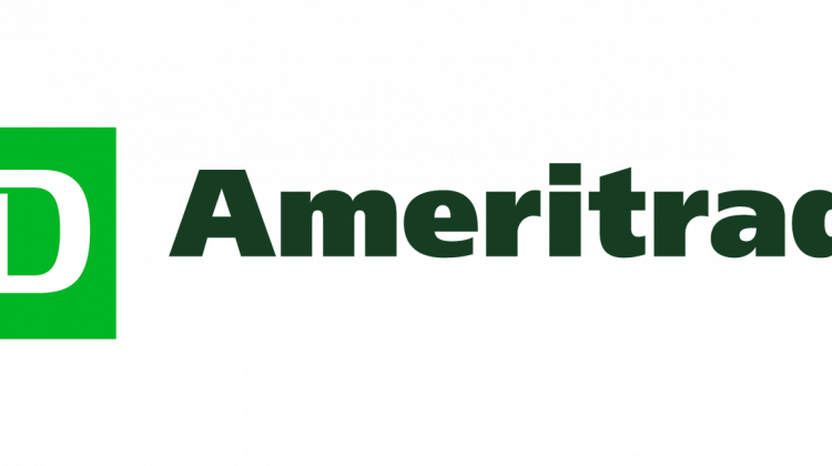 TD Ameritrade Review 2019: Pros, Cons & How It Compares
