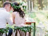 11-affordable-wedding-venue-ideas