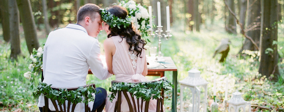 11-affordable-wedding-venue-ideas