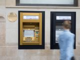 50 Years of ATMs
