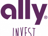 Ally_R_Invest_Vert_Plum