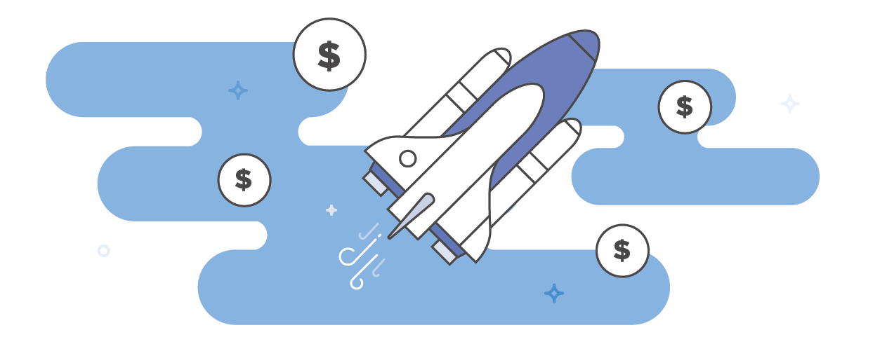 Where to Find Startup Business Loans 2018 - NerdWallet