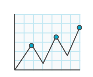 MarketChart_line_graph_Teal copy