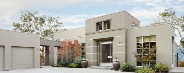 best-mortgage-lenders-for-jumbo-loans