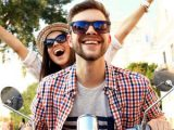 how-financing-a-vacation-with-credit-cards-could-ruin-your-fun