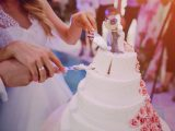How Much Should You Spend on a Wedding Gift?