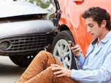'Excluding' vs. 'Removing' Drivers From Car Insurance