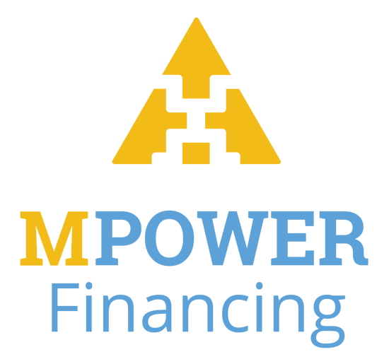 MPOWER Private Student Loan