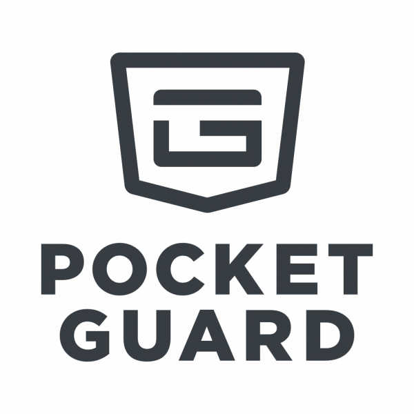 pocketguard-logo