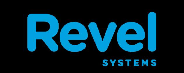 revel-systems-logo