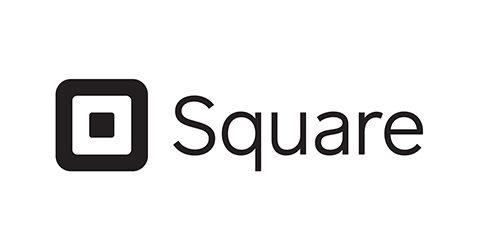 square.02.thumb-e70d10471db9d75478660994707c95c1cf0d549b75f8f026a93adbb6bd88856f