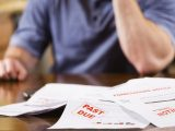 5 things debt collectors cant do