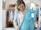 5 Tips for Selling Clothes Online