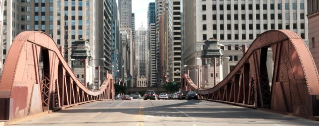 9 Free — or Super Cheap — Chicago Date Ideas