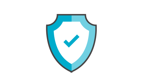 CyberSecurity_Icon03