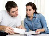 mortgage modifications