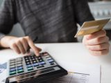 Benefits and Drawbacks of a Secured Credit Card