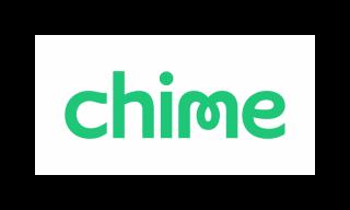 chime-logo-r-green