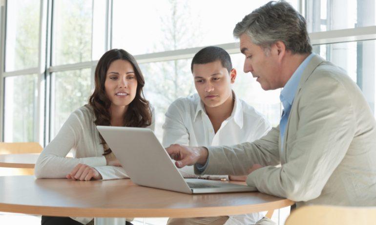 find-a-financial-advisor