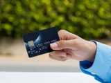 how to handle credit card debt