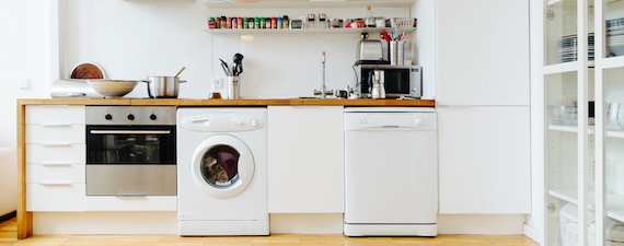 how-to-buy-an-appliance