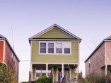 should-you-make-biweekly-mortgage-payments