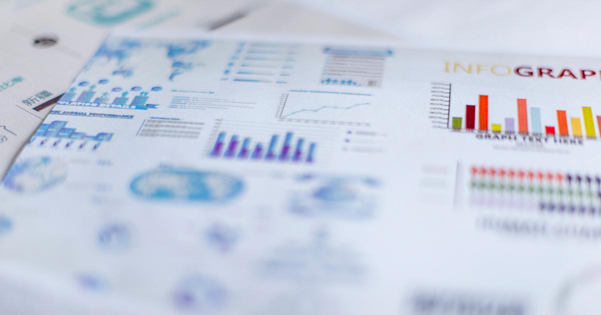 stock charts data_social