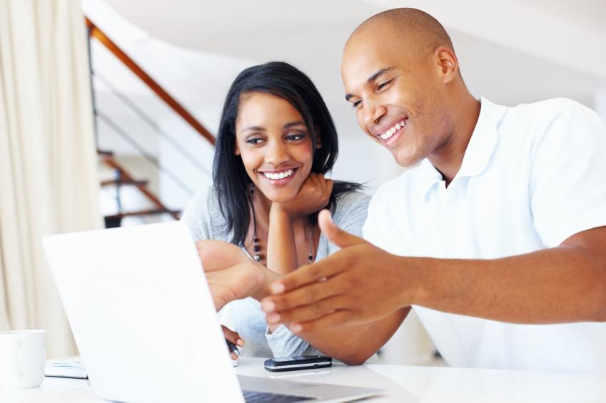 Target Wedding Registry Overview